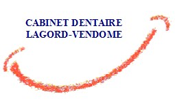 Cabinet dentaire Lagord Vendome