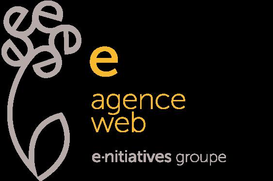 E-NITIATIVES e-dweb