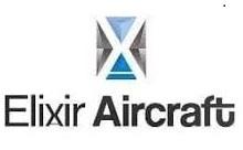 Elexir Aircraft