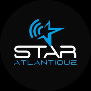 Star Atlantique