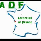Agenceurs de France