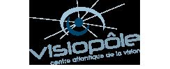 Visiopole